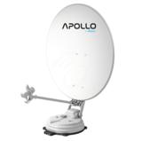 Xsarius Apollo 65 cm _