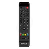 Amiko Zero OTT 4K UHD Android 7 H.265_